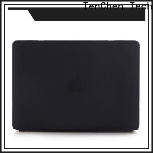 hard cool macbook pro cases customized for retail