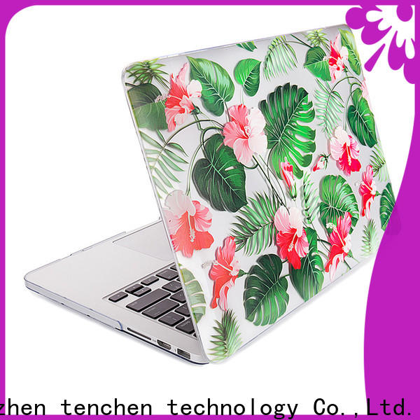 matte macbook protective case from China for retail