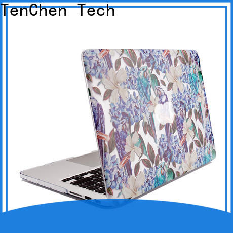 sleeve case macbook air manufacturer for shop