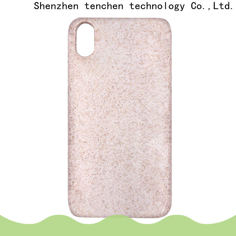 quality custom iphone case factory series for sale