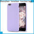 TenChen Tech iphone case companies series for household