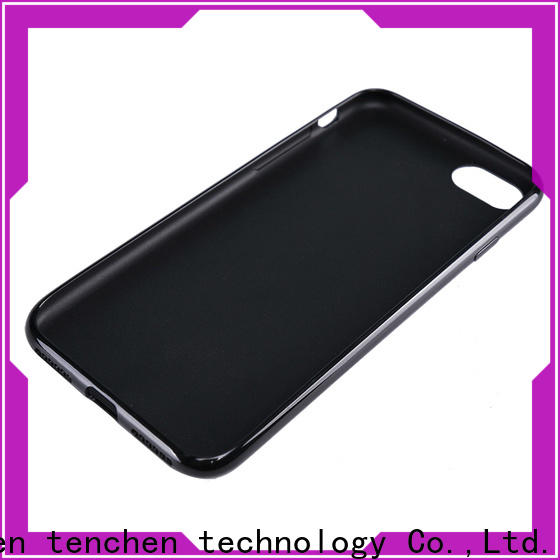 liquid phone case manufacturer china series for household