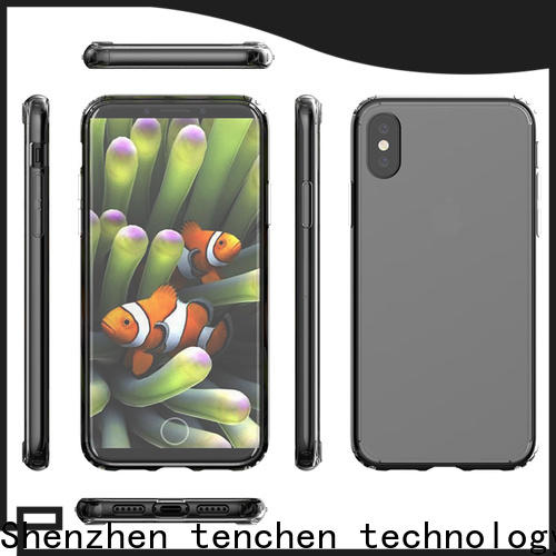 colored armor case manufacturer for commercial