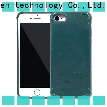 hand strap iphone case from China for household