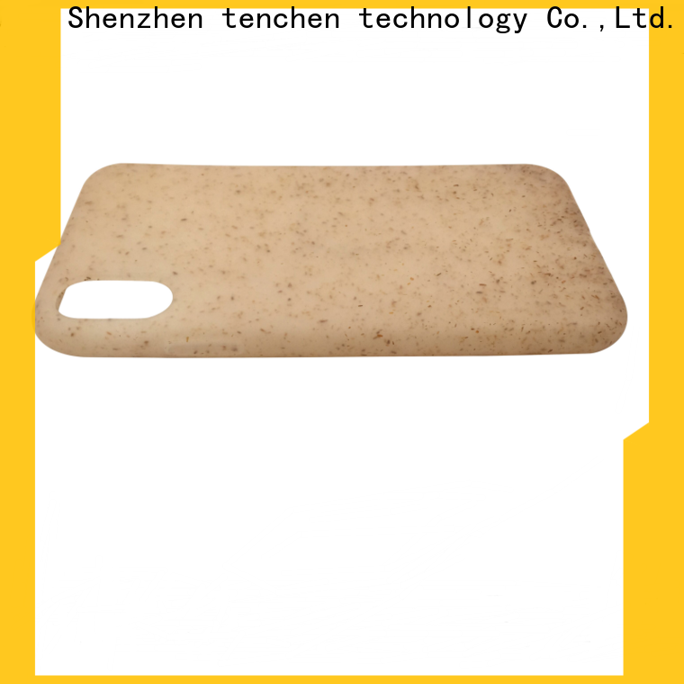 TenChen Tech casing phone inquire now for home