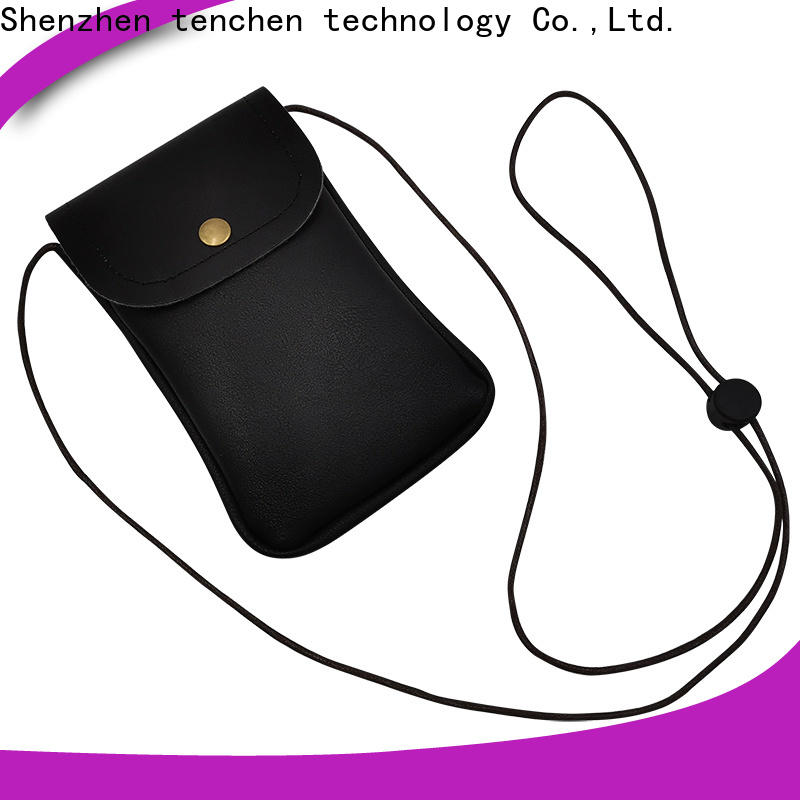 TenChen Tech silicone phone case suppliers series for business