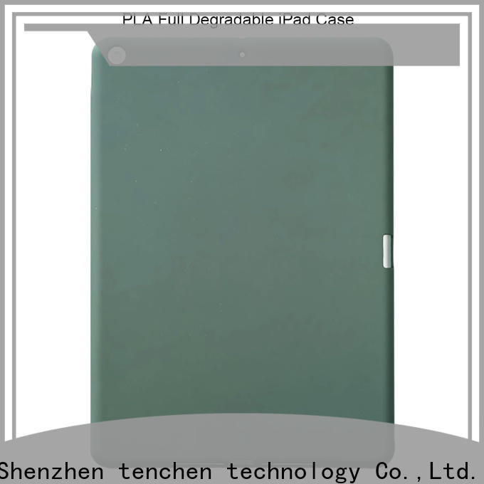 rubber apple ipad mini cover wholesale for shop