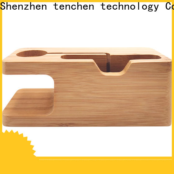 TenChen Tech silicone airpods case supplier for business