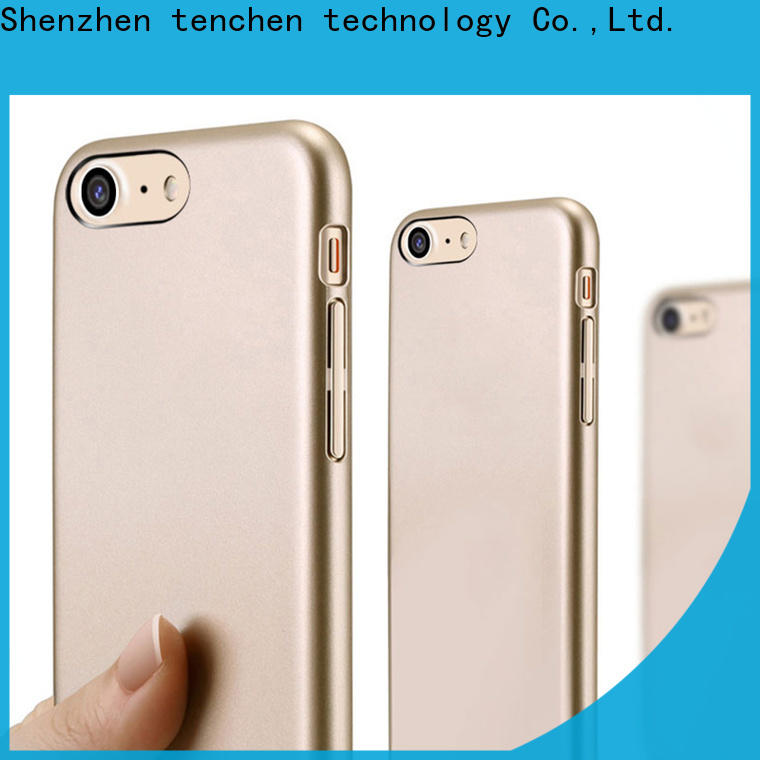TenChen Tech phone case wholesale directly sale for household