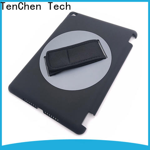 practical cute ipad mini cases supplier for home