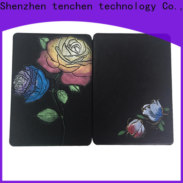 practical best ipad mini case factory price for retail