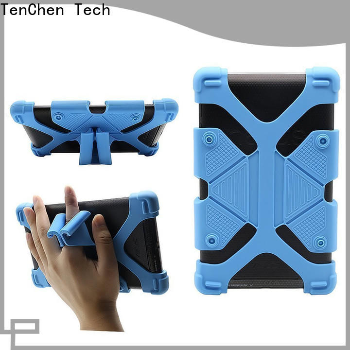 mini ipad case manufacture wholesale for store