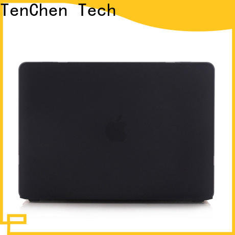 TenChen Tech black cool macbook air cases from China for retail