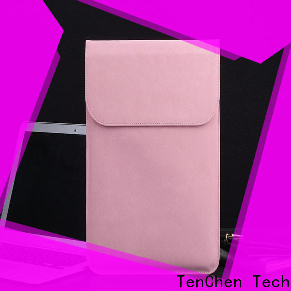 TenChen Tech mac book air cases series for store