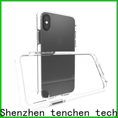 TenChen Tech iphone case from China for business