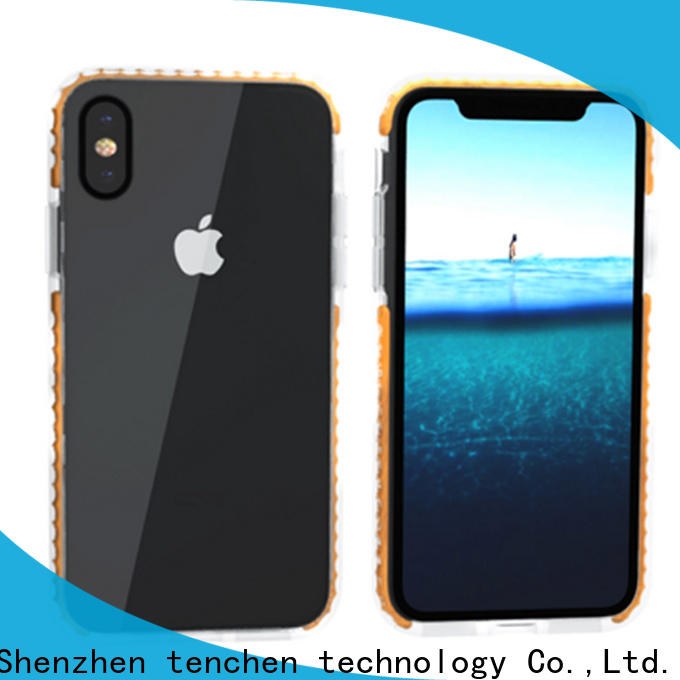 rubber phone case suppliers china from China for commercial