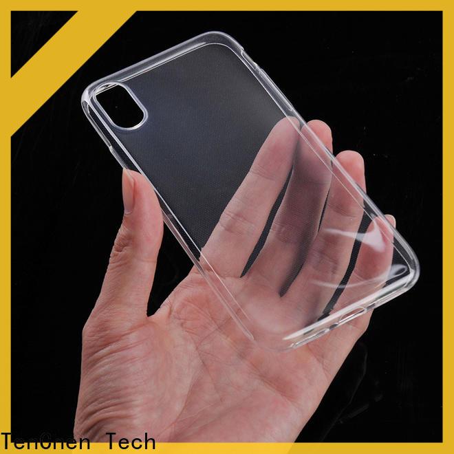 TenChen Tech phone case design maker customized for sale