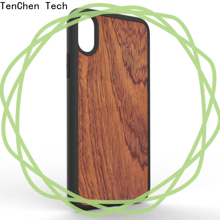 TenChen Tech shockproof wholesale phone cases series for household