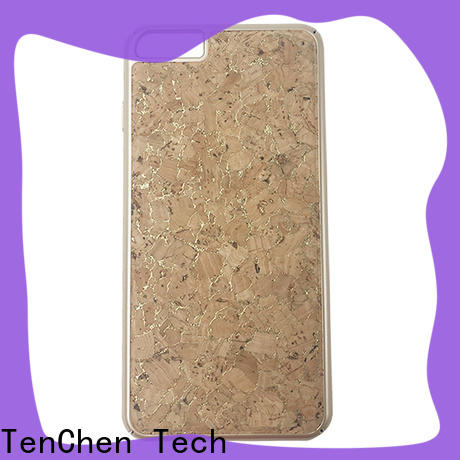 rubber iphone leather case directly sale for commercial