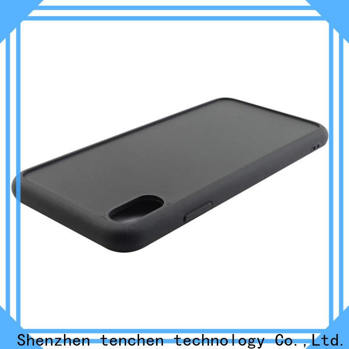 hand strap phone case design maker series for household