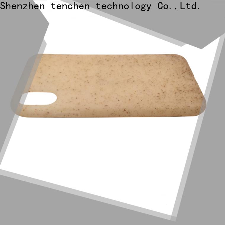 TenChen Tech ecofriendly best buy macbook pro case design for home