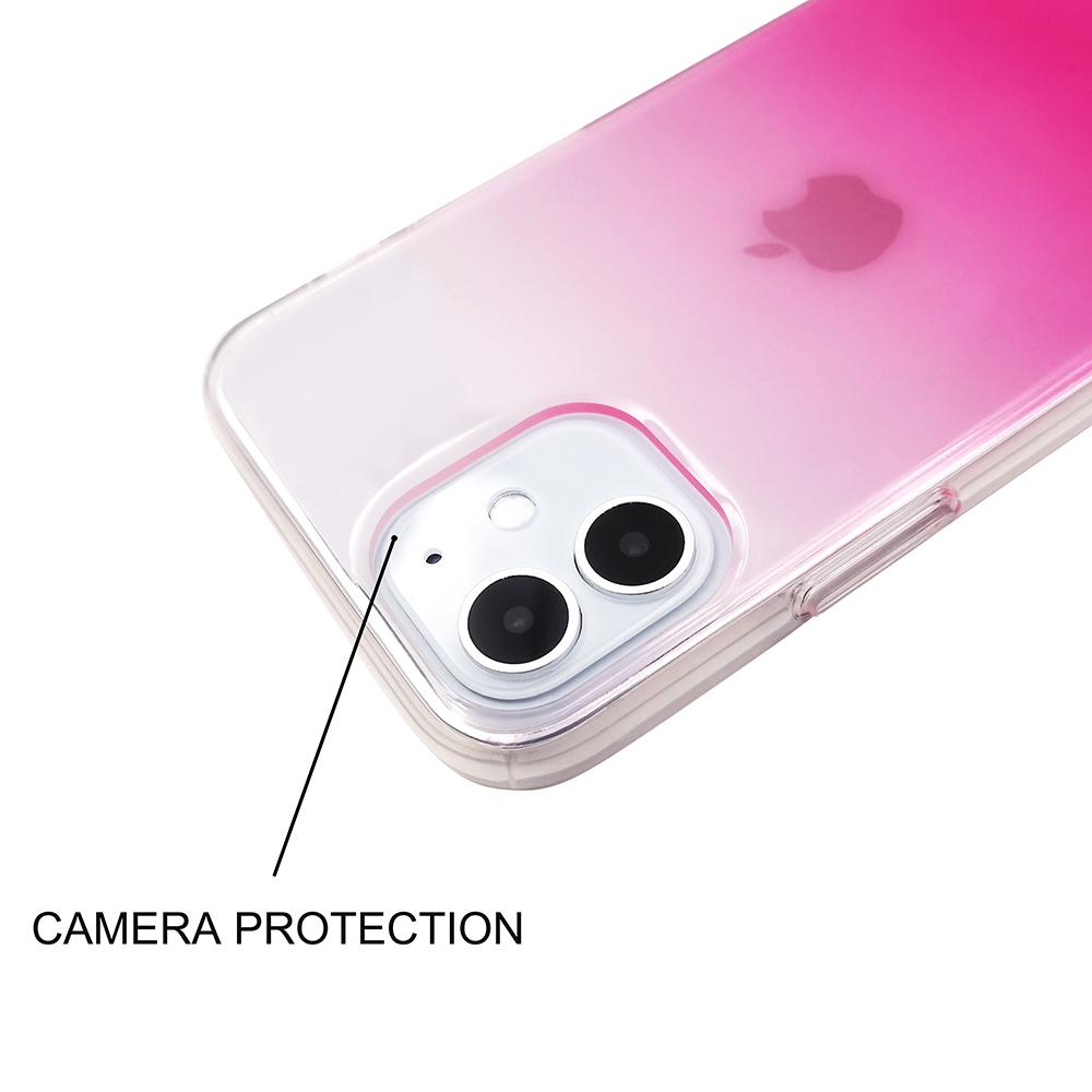 product-TenChen Tech-IMD pattern PC TPU phone case-img