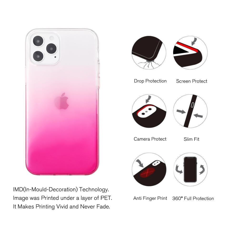 product-IMD pattern PC TPU phone case-TenChen Tech-img