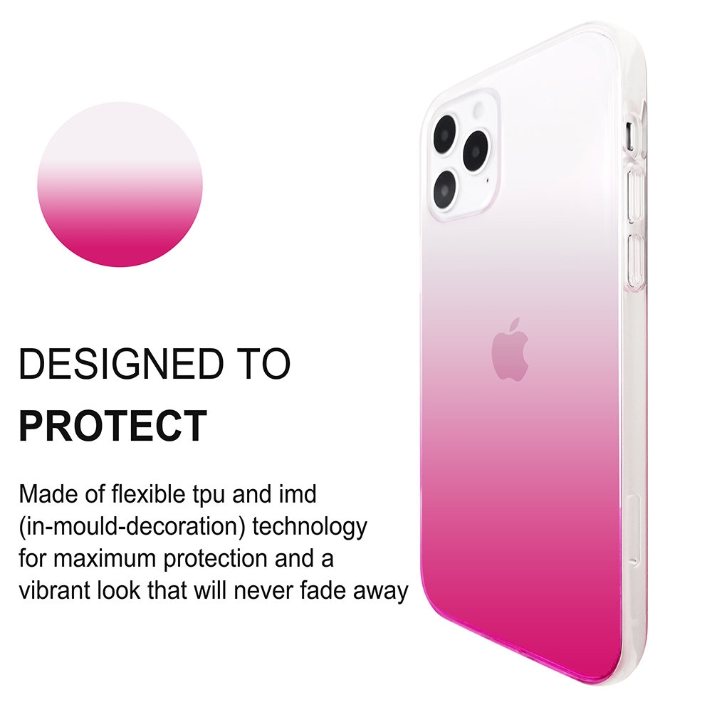 product-TenChen Tech-img-1