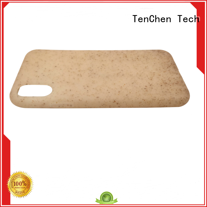 best buy macbook pro case with good price for retail TenChen Tech