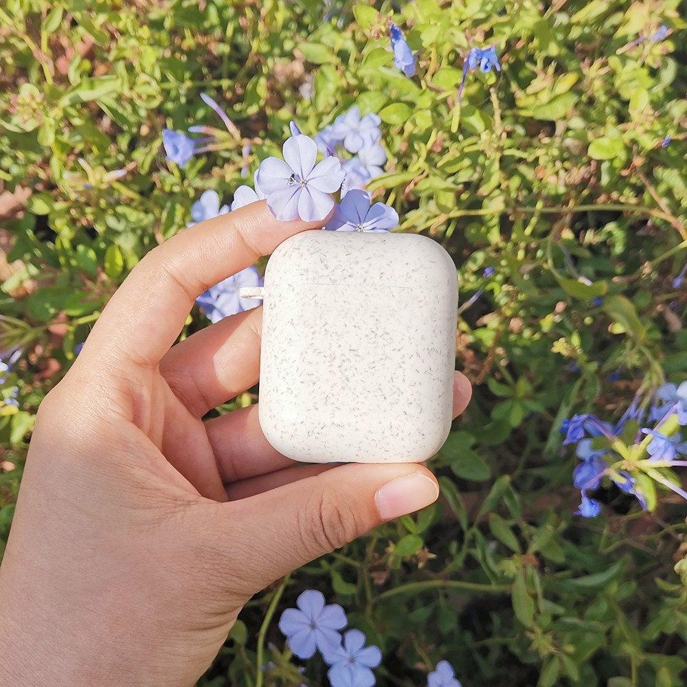 product-TenChen Tech-TENCHEN Eco friendly biodegradable bamboo pla protective apple airpods case-img