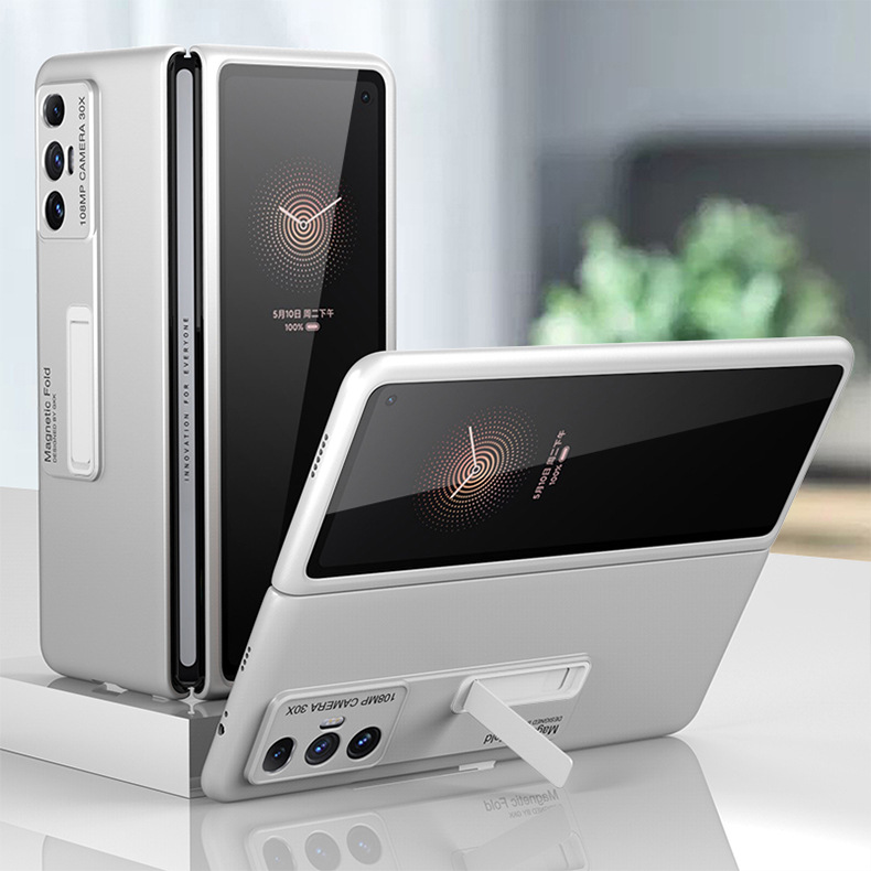 product-TenChen Tech-MI MIX FOLD Phone Case-img