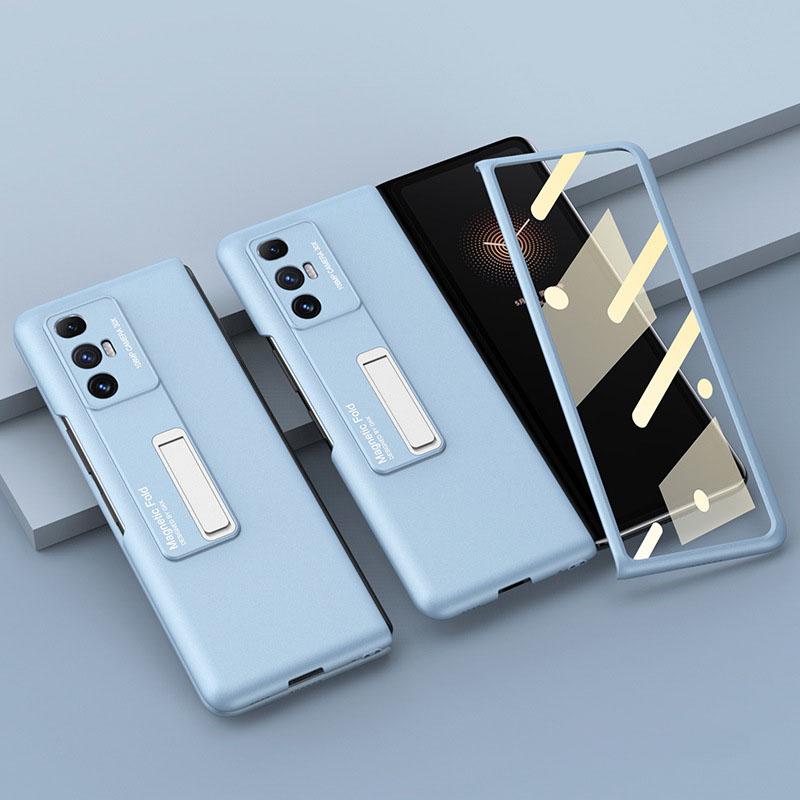 product-MI MIX FOLD Phone Case-TenChen Tech-img-1