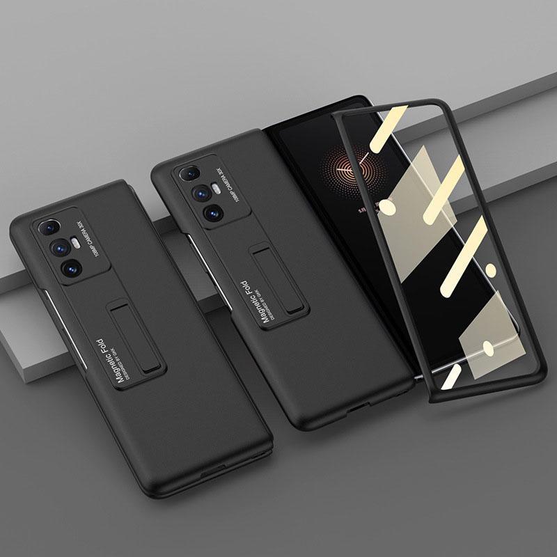 MI MIX FOLD Phone Case