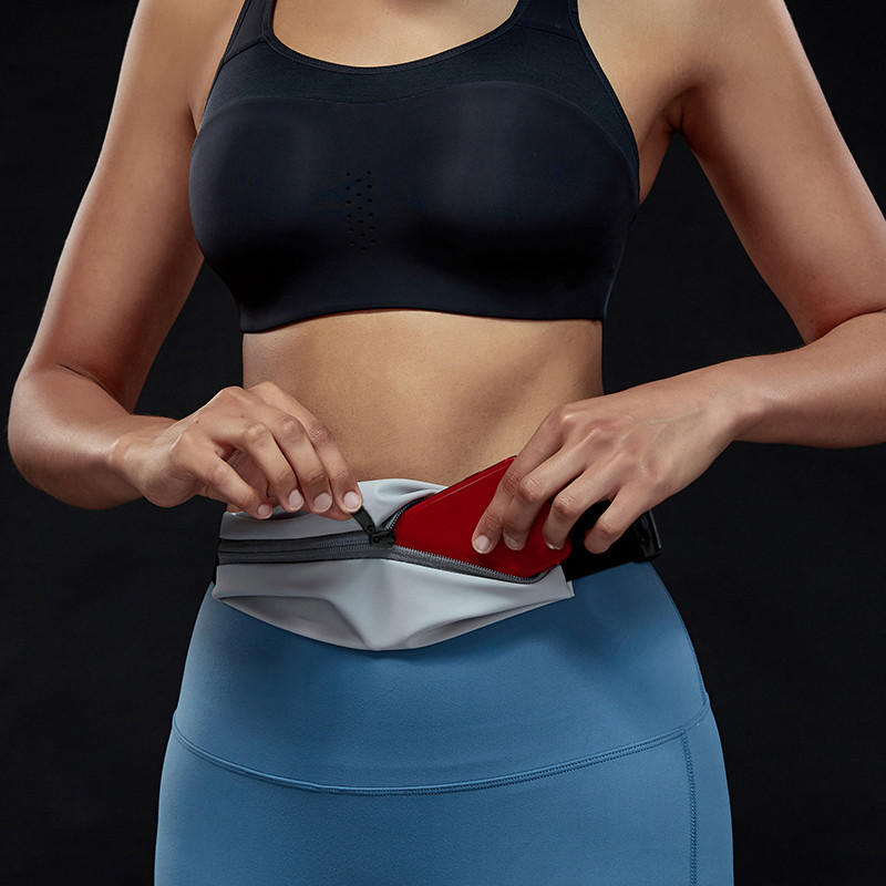 New Products Waist Bags For sports