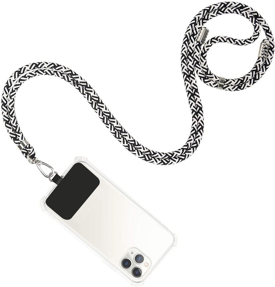 Phone Lanyard Compatible with all smartphone