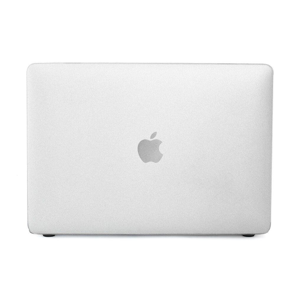 video-Matte surface macbook case-TenChen Tech-img
