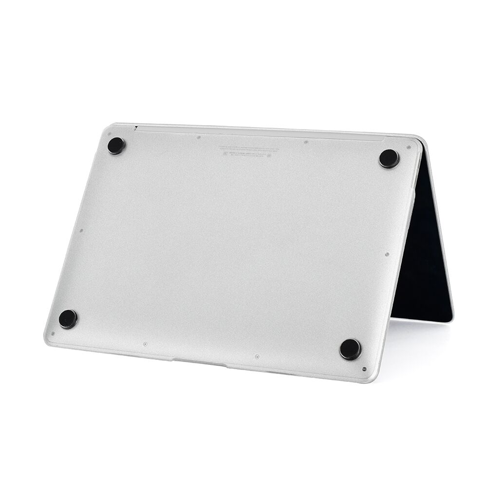 video-Matte surface macbook case-TenChen Tech-img-3