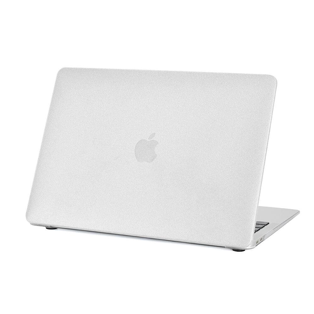 video-Matte surface macbook case-TenChen Tech-img-4