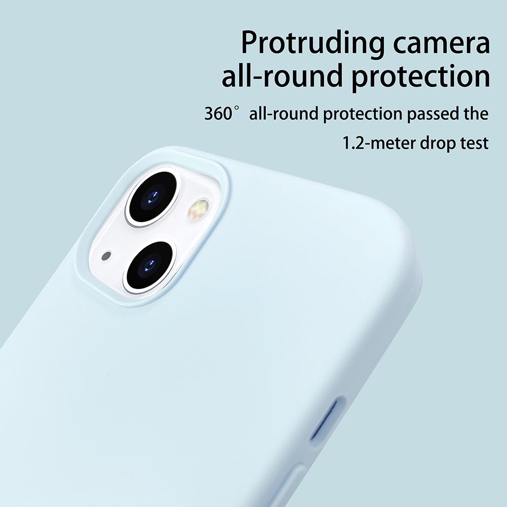 product-TenChen Tech-img