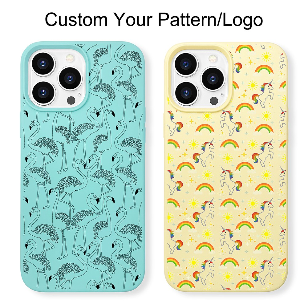 product-TenChen Tech-Oem iPhone 13 case silicone Factory Price-TenChen Tech-img