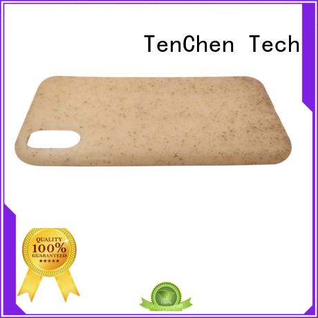 rubber best buy macbook pro case inquire now for shop