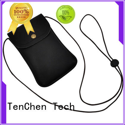 TenChen Tech silicone case iphone from China for home