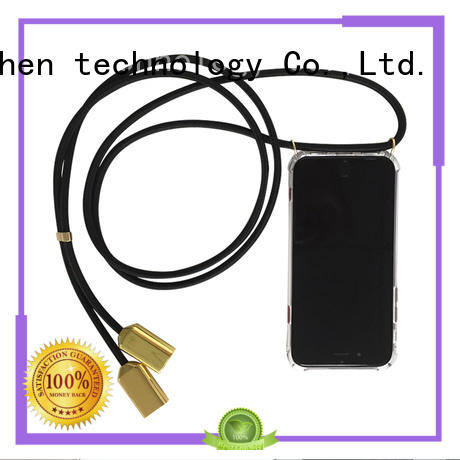 mobile phone cases wholesale for home TenChen Tech