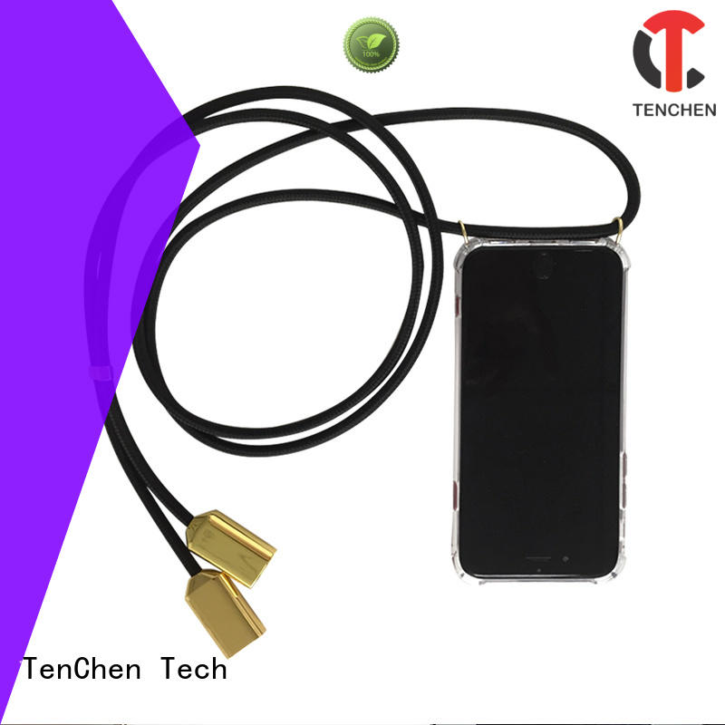 TenChen Tech luxury best buy iphone cases inquire now for home