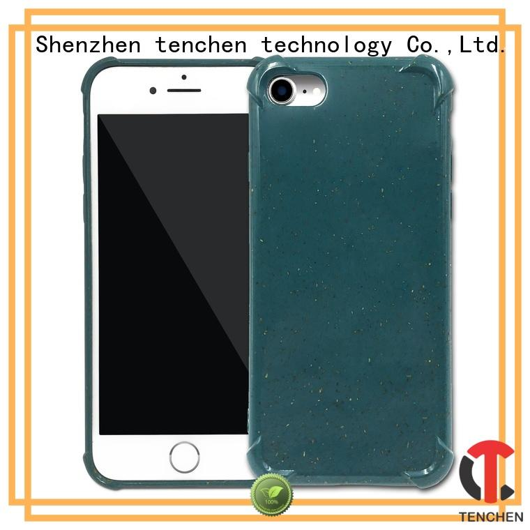 rubber case iphone series for shop