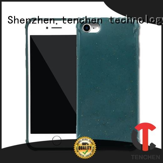 TenChen Tech mobile cover manufacturer from China for home