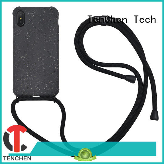 best buy iphone cases factory for shop TenChen Tech