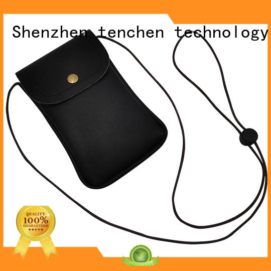 TenChen Tech case iphone directly sale for shop