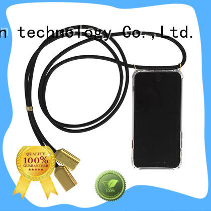 ecofriendly best phone case companies directly sale for retail