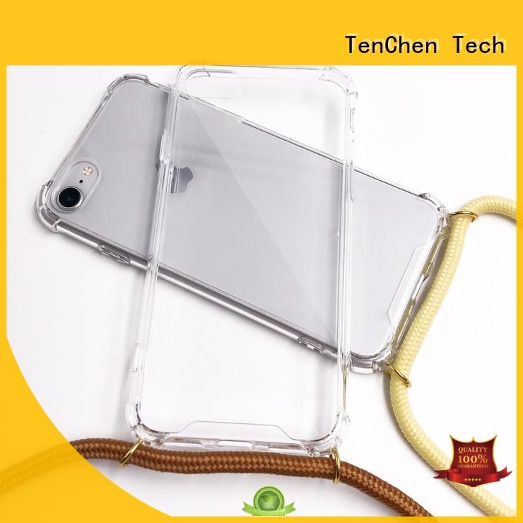 luxury personalised phone case tpu customized for shop